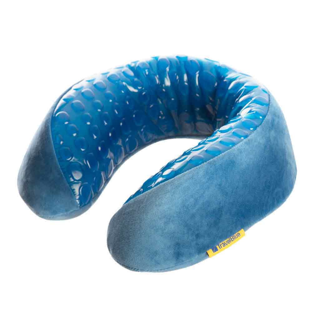 Memory Foam Neck Pillows Archives Travel Blue Travel