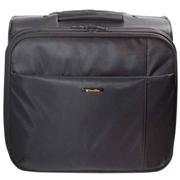 fa61558aef23 Ridgid Rolling Laptop Bag - 14