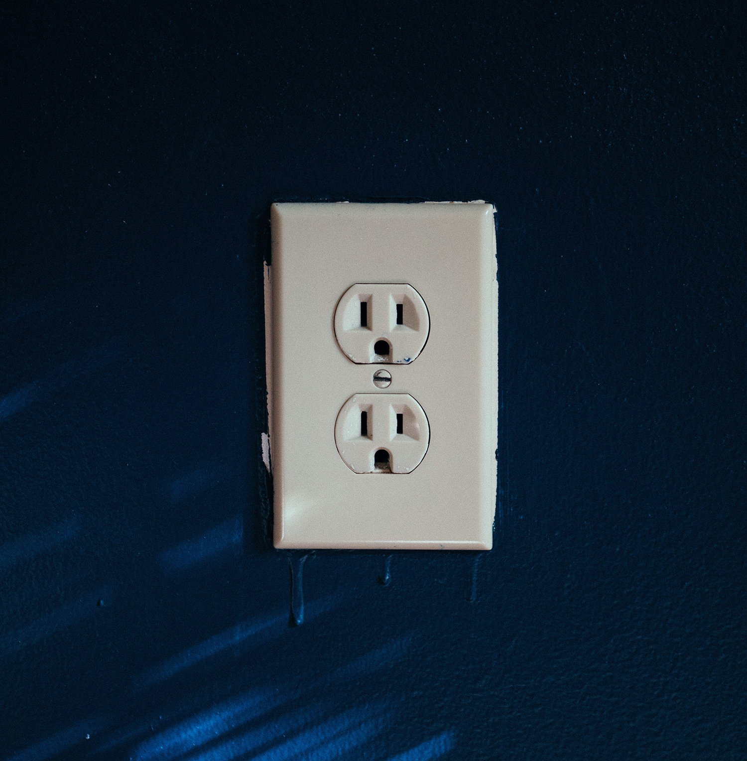 How To Choose An Adaptor And Live To Tell About It