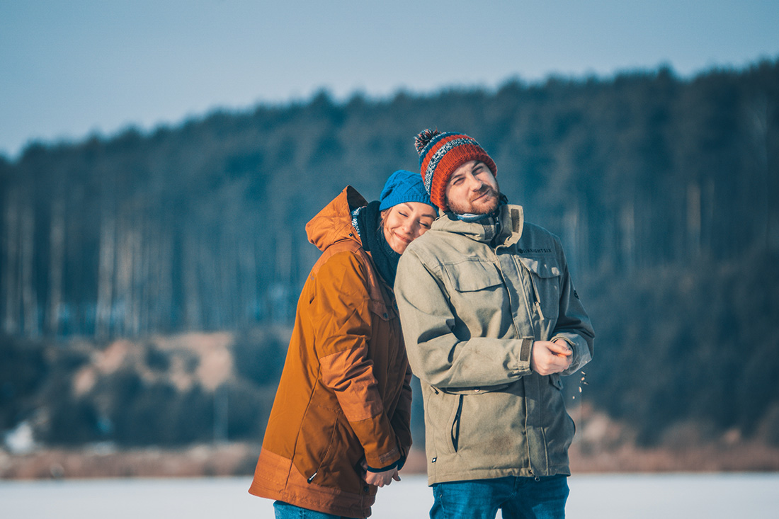 Do's and Don'ts When Packing For A Winter Vacation
